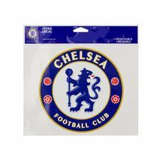 d7cf69e13 Chelsea FC Ultra Decal. Chelsea FootballChelsea FcStamford BridgeChicago  Cubs LogoFathersMug CupSoccer BallGoalEnglish