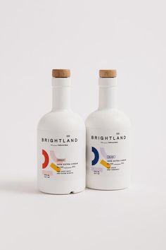 Brightland   Modern, Elegant California Extra Virgin Olive Oil.