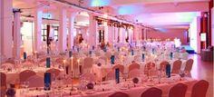 Hochzeitslocation Loewe Saal Berlin #berlin #location #hochzeitslocation #wedding #venue #hochzeit