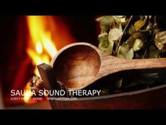 Let the power of these authentic Finnish sauna sounds bring you there. This audio is recorded live in an o. Starry Night Sky, Night Skies, Finnish Sauna, Relax, Youtube, Youtubers, Youtube Movies
