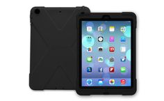 aXtion™ Bold for iPad AirRugged Water-resistant Case for iPad Air