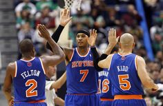 Those Were the Days: The Last Time the New York Knicks Were a Contender and How it All Went Wrong | Elite Sports NY