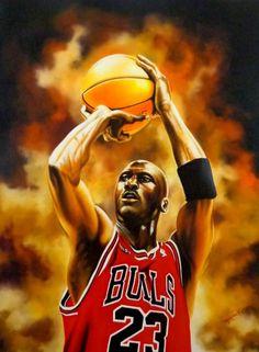 Kobe Bryant MVP Basketball Star Boy Room Club Art Wall Poster Print 504