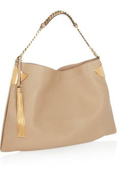 #WholesaleBagClan #Gucci Handbags #Cheap Wholesale Designer Handbags From China