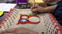 grafico geometrico tapestry - Pesquisa Google