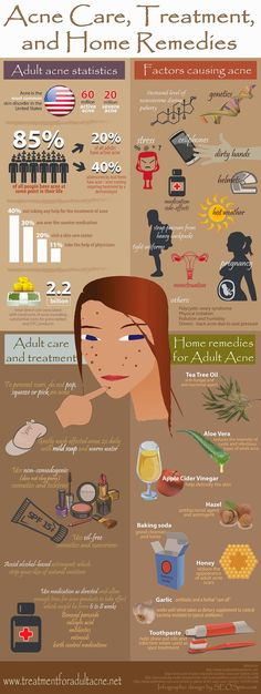 Choose the Right Products For Acne Treatment  http://forms.aweber.com/form/64/221472264.html