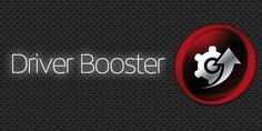 IObit Driver Booster V3.3.1.749 LifeTime Key is Here! [Latest] http://ift.tt/23r35c1