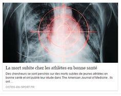 #ostéopathe #santé #coeur #accident #cardiovascular #cardiaque #ostéopathe du #sport #sports #sportsnews  #mennecy #essonne