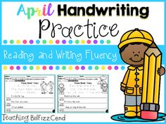 Writing play such an important role for kids to be better at reading! Inside you will find 20 pages of reading and writing for fluency! Students get extra practice reading and writing sight words.