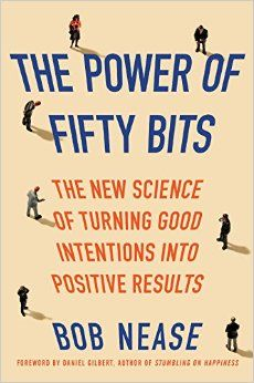"""Going beyond the bestsellers Predictably Irrational and Thinking, Fast and Slow, the first """"how to"""" guide that shows you how to help customers, employees, coworkers, and clients make better choices to get what they truly want."""