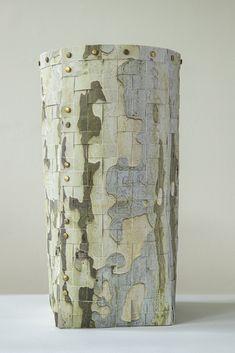 London Plane Tree, Photograph, Vase, Home Decor, Photography, Decoration Home, Room Decor, Photographs, Vases