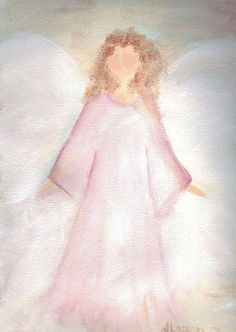 Engel Items similar to Angel notecards original angel painting cards custom acrylic print acrylic painting print on Etsy Acrylic Painting Acrylic acrylic painting Angel cards Custom Engel Etsy Items notecards Original Painting Print similar Painting & Drawing, Painting Prints, Art Prints, I Believe In Angels, Ecole Art, Paint Cards, Angel Cards, Our Lady, Watercolor Paintings