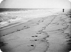 Maya Deren, At Land, 1944