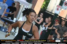 Workout Challenge, Business Opportunities, Pharmacy, Champion, Health Fitness, Challenges, Personal Care, Bra, Pictures