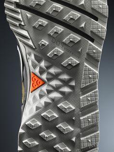 Nike LunarTerra Arktos Modular Boot