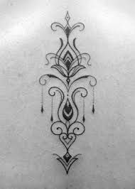 tattoo flor de lotus mandala - Google-Suche