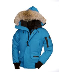 Canada Goose parka outlet price - canadian goose wear on Pinterest | Canada Goose, Parkas and Down ...