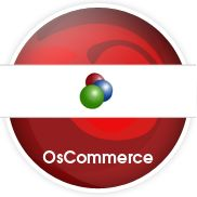 PSD to OsCommerce Conversion Services
