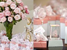 decoracao-batizado-rosa-roxo-monica-rezende-07