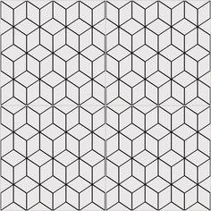 Porcelain Tile Portland, Tile Portland, Flooring Portland, Tile Store Portland, Flooring Store Portland, Ceramic Tile Portland Oregon 12x24 Tile, Brown Brick, Tile Stores, Flooring Store, Portland Oregon, Porcelain Tile, Ceramics, Design, Ceramica