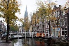 Delft - Buscar con Google