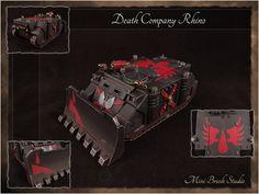 Death Company Rhino ( Blood Angels ) 3 v7.00.jpg