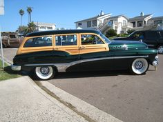ZipQuote Health, Home, and Auto Insurance Leads Buick Wagon, Buick Cars, Classic Trucks, Classic Cars, Buick Roadmaster, Home And Auto Insurance, Station Wagon Cars, Old American Cars, Woody Wagon