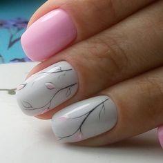 Zdjęcia Маникюр   Дизайн ногтей