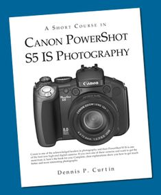 canon powershot s5 is lens and stabilisation photography rh pinterest com C5 Canon Cameras Instruction Manual Canon Mb2320 Manual