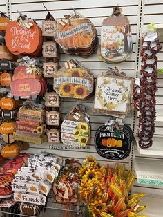 So many *NEW* Dollar Tree Fall Decorations 2020  Plenty of things to choose from – Lizzy Dollar Tree Fall, Dollar Tree Finds, Dollar Tree Decor, Dollar Tree Crafts, Dollar Tree Pumpkins, Fall Home Decor, Autumn Home, Velvet Pumpkins, Halloween Goodies
