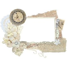 ❤ liked on Polyvore featuring frames, backgrounds, borders, scrapbook, fillers, picture frames, embellishments, effects, detail and outline