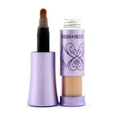Exclusive By Urban Decay Loose Pigment - Baked 1g/0.03oz $20.00