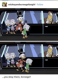 Disney And Dreamworks, Disney Pixar, Duck Story, Mole Man, Goof Troop, Disney Ducktales, Three Caballeros, Quack Quack, Duck Tales