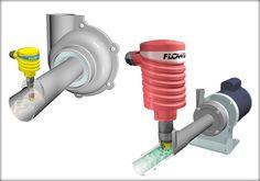 Switch de Flujo y Controlador de Flowline para líquidos y gases, informamos desde nuestro portal http://www.intrave.com/flowline.htm