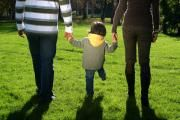 Building children's self-esteem