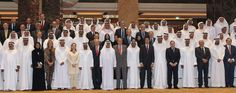 Los amigos del Golfo