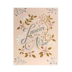bridal shower message board