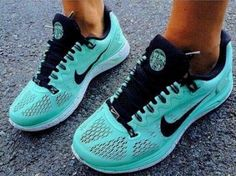 Cheap nike shoes More than half off! only $21.9,Repin It and Get it immediately! not long time for cheapest