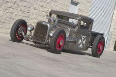Jimmy Shine - Truck
