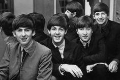 The Beatles - ultimateclassicro...
