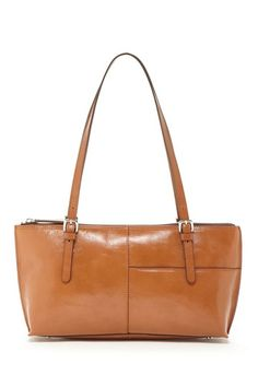 Angelica Tote