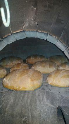 Caterina, Bread, Food, Meal, Brot, Eten, Breads, Meals, Bakeries