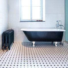 3 Signs You Have a Boring Bathroom