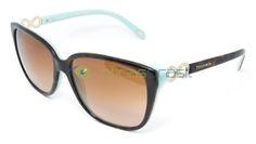 75e717803 Marcas De Oculos, Principais, Apaixonado, Oculos De Sol, Brasil, Beleza,  Viajante, Tiffany, Ray Bans