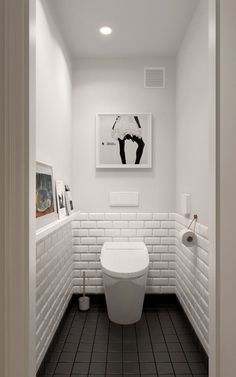Bathrooms can sometimes be hard to get just right. There's a lot of pressure to have them looking just a certain way, but you're going to be able to really make them fun and transformative if you focus on making it work for you. So, let's limit the options to those who are hoping to …