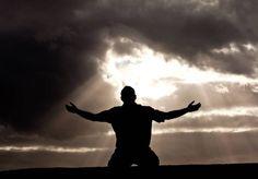 Deus te ama: como saber?