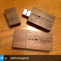 #Repost @adrioneugene with @repostapp. #PresentationMatters ・・・