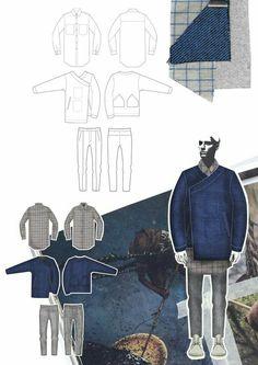 Super Fashion Sketches Sketchbooks Portfolio Layout Design Process 68 Ideas – Famous Last Words Portfolio Design Layouts, Fashion Portfolio Layout, Layout Design, Graphic Portfolio, Portfolio Ideas, Creative Portfolio, Illustration Mode, Fashion Illustration Sketches, Fashion Design Sketches