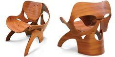 F.-Materiaalkleur is de natuurlijke kleur van een materiaal. Bijvoorbeeld een houten stoel heeft een bruine hout kleur.