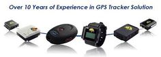 Get best auto and car tracking services at GPS CARTRACKING NIG. We are most reliable tracking company in Nigeria and our products are of perfect quality and have high  temperature resistance.